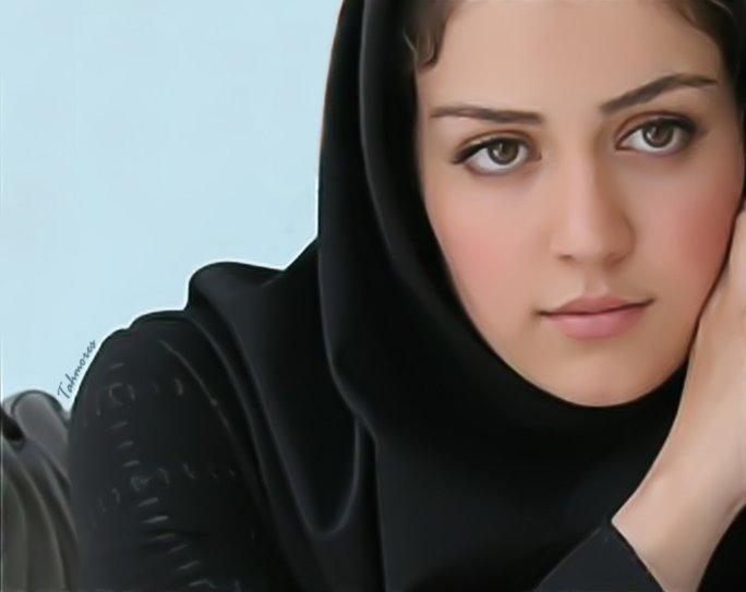 بالصور بنات عراقية , صور اجمل بنات العراق unnamed file 1763