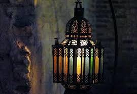 صورة فانوس رمضان , اشكال روعه لاجمل فانوس رمضان