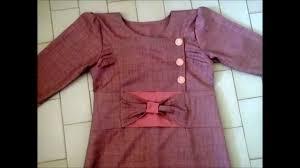 صورة حجابات مخيطة , اجمل لبس للحجاب