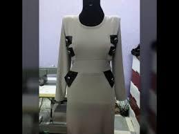 صوره حجابات مخيطة , اجمل لبس للحجاب