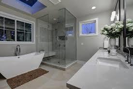صوره ديكور حمامات منازل , اشكال قويه لديكور الحمام