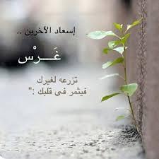 بالصور خاطرة عن الحياة , اجمل عبارت الشعر unnamed file 326