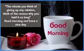 صوره مسجات صباح الخير رومانسية , صباح الحب بالصور