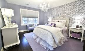 صورة ديكورات غرف نوم , اشيك ديكور لغرف النوم العصريه