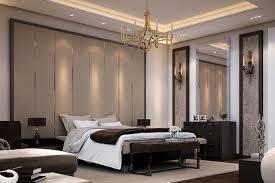 بالصور الوان غرف نوم , اشكال غرف النوم المذهله unnamed file 585