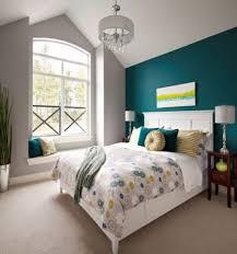 صوره الوان غرف نوم , اشكال غرف النوم المذهله
