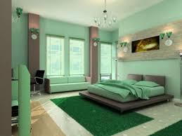 بالصور الوان غرف نوم , اشكال غرف النوم المذهله unnamed file 594