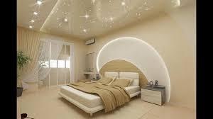 بالصور الوان غرف نوم , اشكال غرف النوم المذهله unnamed file 595