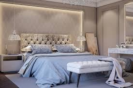 بالصور الوان غرف نوم , اشكال غرف النوم المذهله unnamed file 596