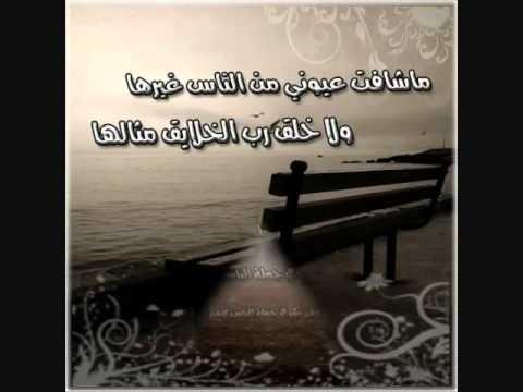 صوره اشعار حزينه , اقوى عبارات الحزن