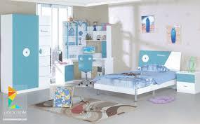 غرف نوم اطفال , اشكال جميله جدا لغرف الاطفال