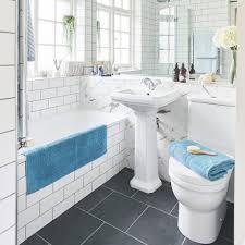 صوره ديكور حمامات صغيرة , اشكال روعه من الحمامات الصغيره