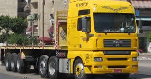 صورة صور سيارات كبيره , اكبر العربيات المذهله بالصور