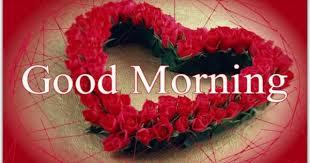 صورة صباح الخير حبيبي , اجمل صور الصباح للمحب