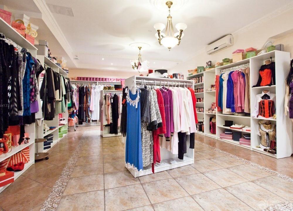 بالصور متجر ملابس , محلات ملابس بالصور 1010 3