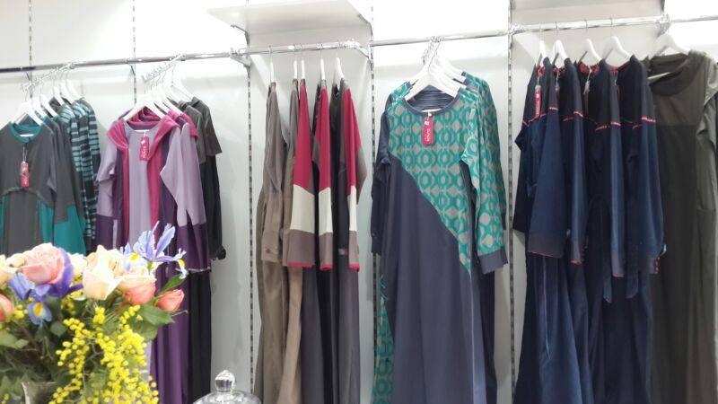 بالصور متجر ملابس , محلات ملابس بالصور 1010 5