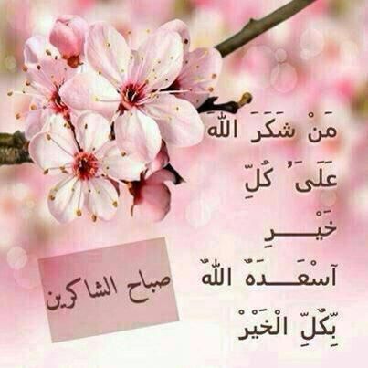 بالصور صباح الخير للحبيب , صباح جديد ومختلف 1020 4