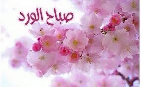 بالصور صباح الخير للحبيب , صباح جديد ومختلف 1020 5