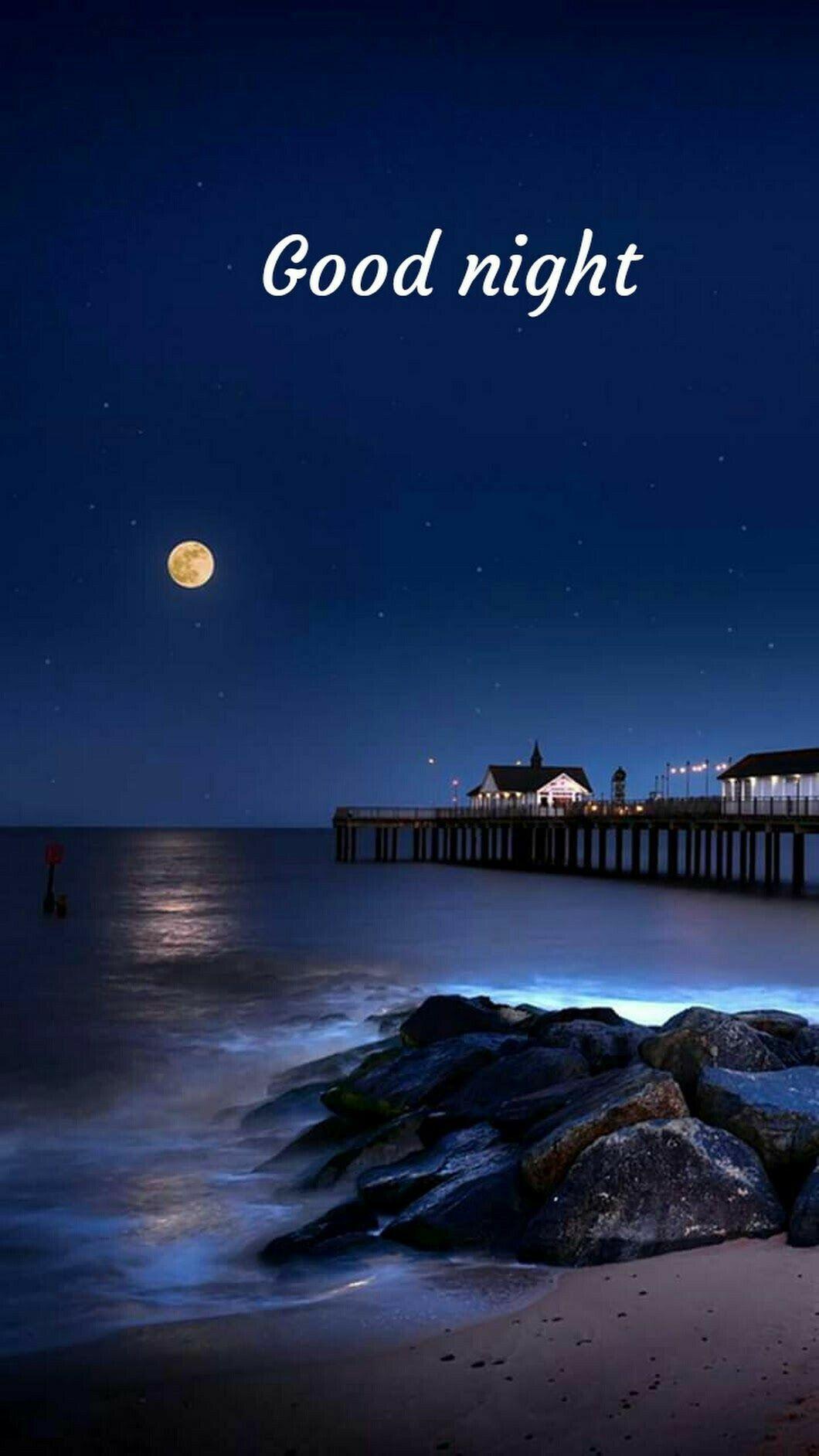 صورة مساء الخير بالانجليزي , صوره جميله لمساء الخير