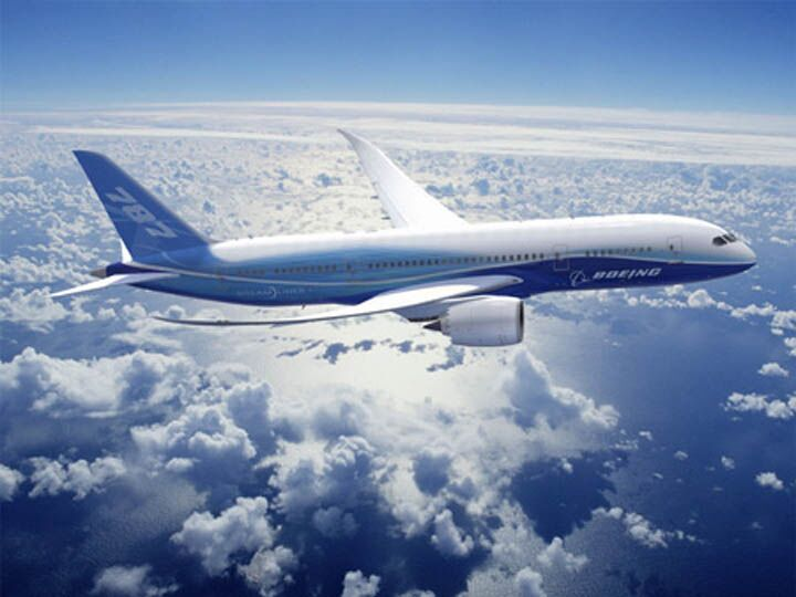صور اسرع طائرة في العالم , صدق او لاتصدق