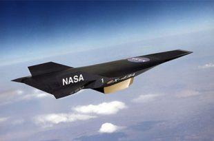 صورة اسرع طائرة في العالم , صدق او لاتصدق