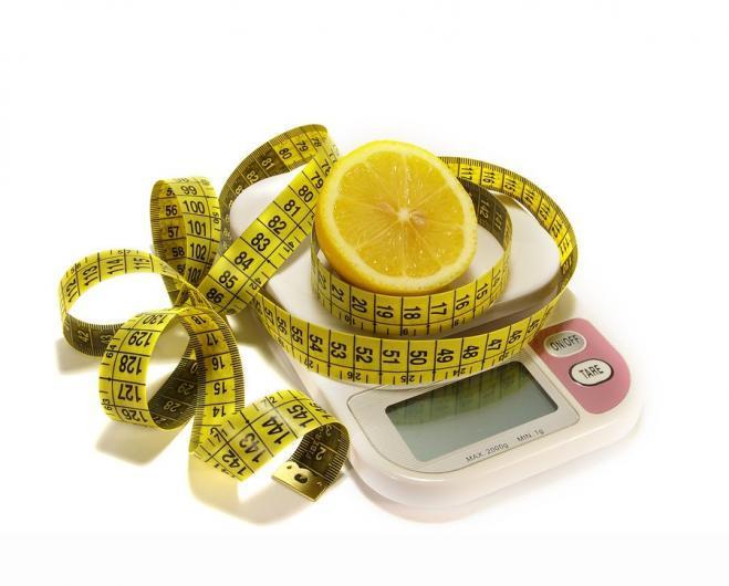 صورة رجيم الليمون , خساره الوزن بسرعه رهيبه 1110 1
