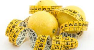 صور رجيم الليمون , خساره الوزن بسرعه رهيبه