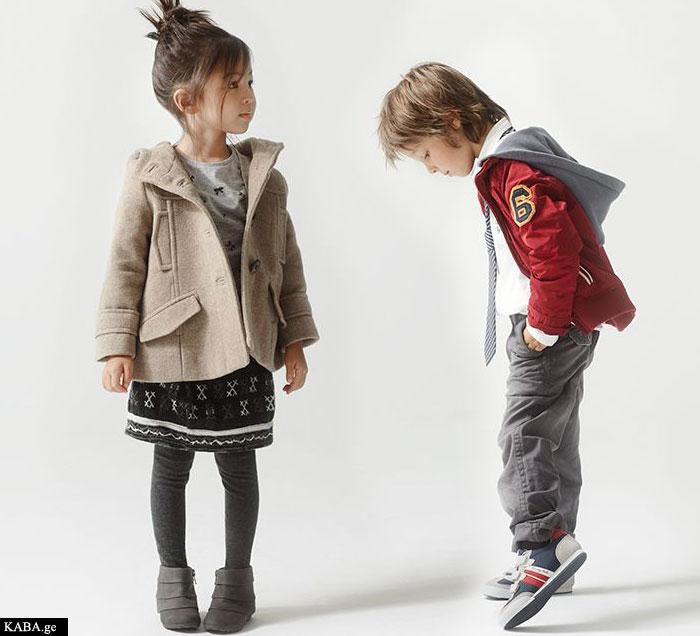بالصور ازياء اطفال , اشيك ملبس للاطفال 1111 3