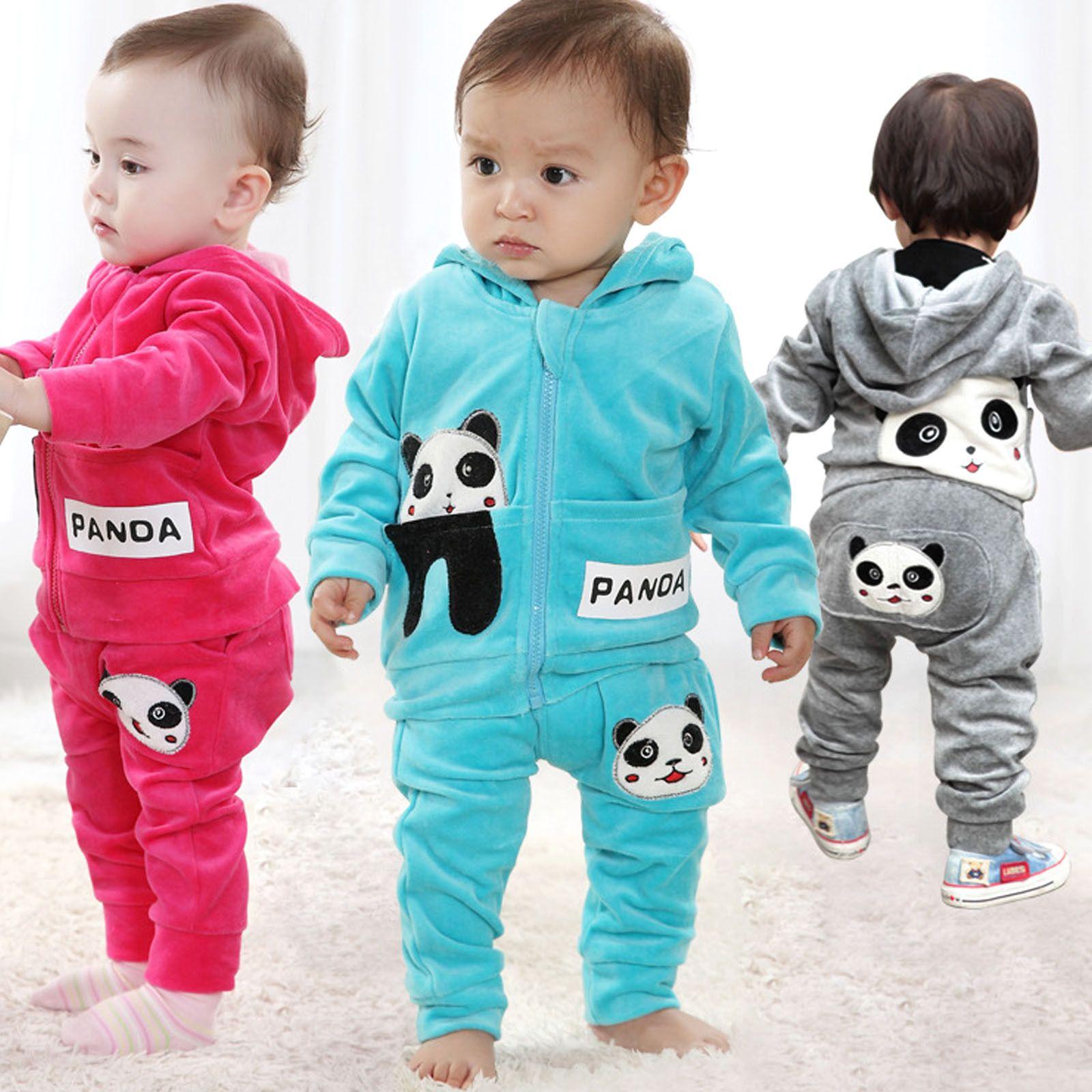 بالصور ازياء اطفال , اشيك ملبس للاطفال 1111 4