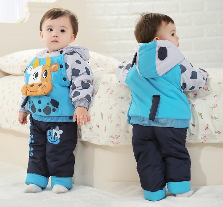 بالصور ازياء اطفال , اشيك ملبس للاطفال 1111 5