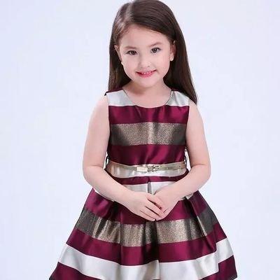 بالصور ازياء اطفال , اشيك ملبس للاطفال 1111