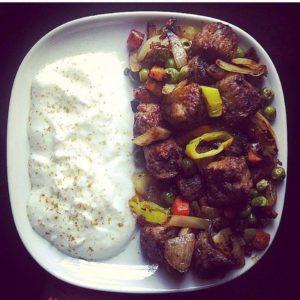 صور وجبات دايت , حميه غذائيه صحيه