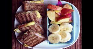 صورة وجبات دايت , حميه غذائيه صحيه