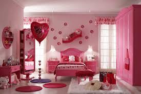 صورة فنون في غرفة النوم , تزين رومانسى لغرف النوم 1123 1