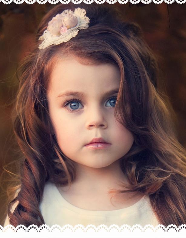 صور صور اجمل بنات , بنات كيوت جدا صغيرين