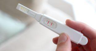 الحمل في المنام للمتزوجة , من تفسير الاحلام