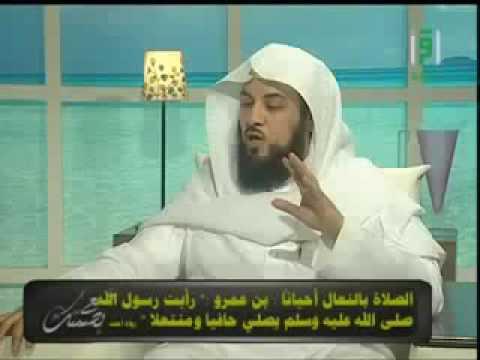 صورة هل يجوز الصلاة بالحذاء , من احكام الشريعه الاسلاميه