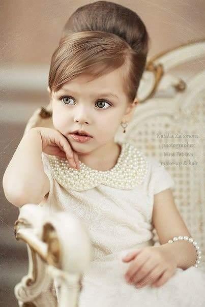 بالصور بنات صغار كيوت , اجمل اطفال بنات بالصور 1146 2
