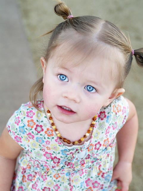 بالصور بنات صغار كيوت , اجمل اطفال بنات بالصور 1146 3