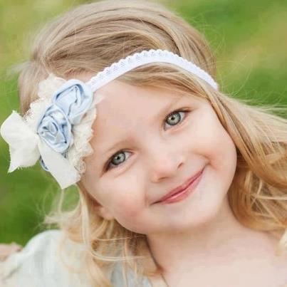 بالصور بنات صغار كيوت , اجمل اطفال بنات بالصور 1146 5