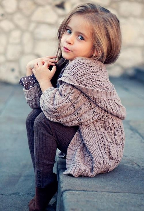 بالصور بنات صغار كيوت , اجمل اطفال بنات بالصور 1146