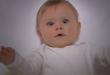 بالصور اجمل صور اطفال , بالصور اطفال جميله جدا 1153 1 110x75