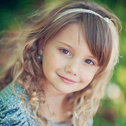 صورة اجمل صور اطفال , بالصور اطفال جميله جدا