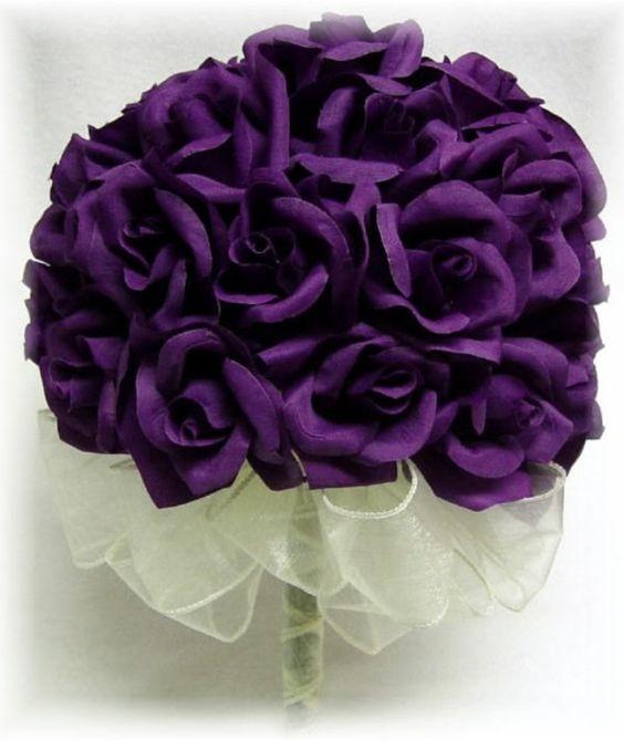 بالصور صور الورد , اجمل ورده مذهله 1177 2