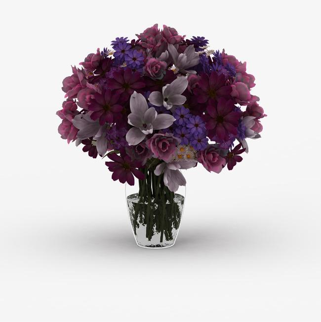 بالصور صور الورد , اجمل ورده مذهله 1177 3