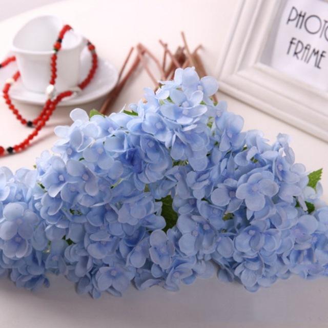 بالصور باقات زهور , اجمل الورد خاطفه للعيون 1178 2