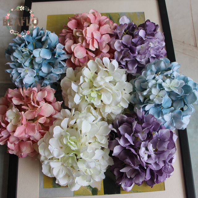 بالصور باقات زهور , اجمل الورد خاطفه للعيون 1178 3