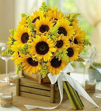 بالصور باقات زهور , اجمل الورد خاطفه للعيون 1178 4