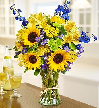 بالصور باقات زهور , اجمل الورد خاطفه للعيون 1178 5