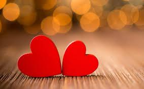 بالصور اجمل كلام حب , كلام في الحب والرومانسية 1472 4
